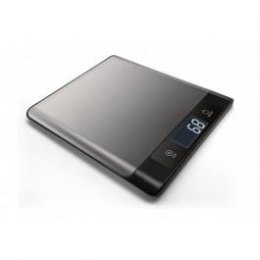 INTELIGENTNA WAGA KUCHENNA SMART KITCHEN SCALE BT MT5516